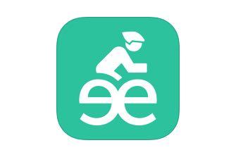 Bikeeza – Cerca e vendi bici nuove e usate