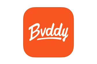 Bvddy: Connecting people through sports