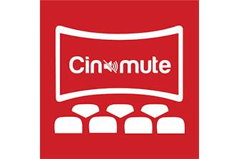 Cinemute