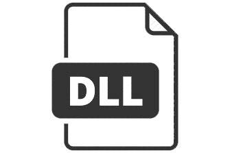 DLL Analyzer