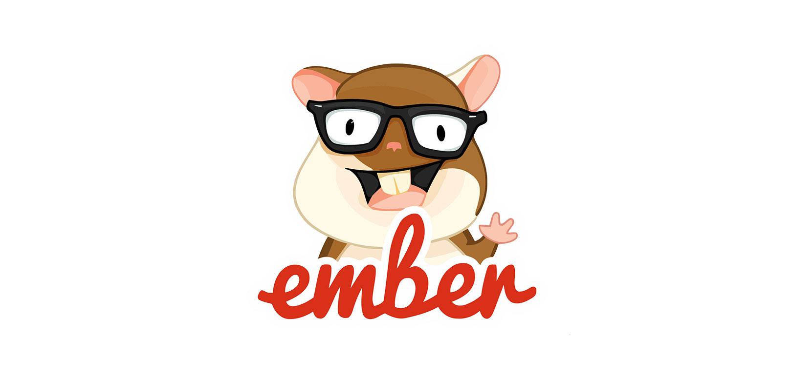 EmberJS: nuove API in vista della prossima LTS