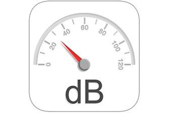 Fonometro (Sound Meter)