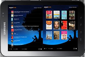 Come leggere i libri Kindle su Android: tutorial