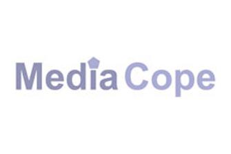 Media Cope