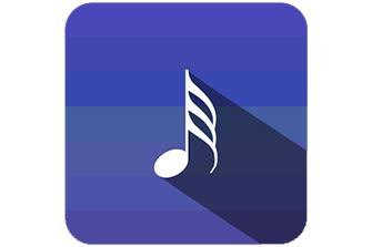 Magic MIDI to MP3 Converter