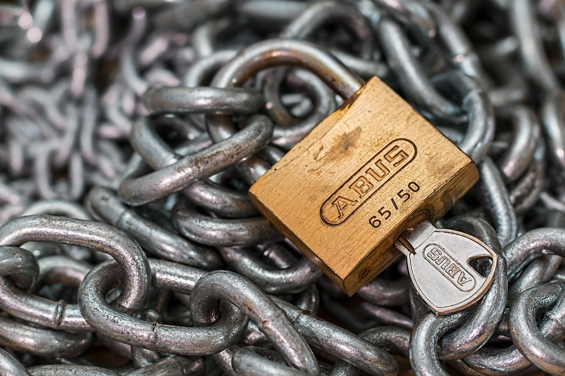 HTTPS come criterio per il posizionamento