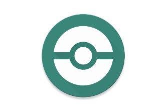 PokeDetector – Notifications