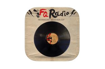 FQ Radio