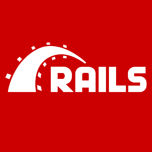 Rails 5.0 con Action Cable per i WebSocket