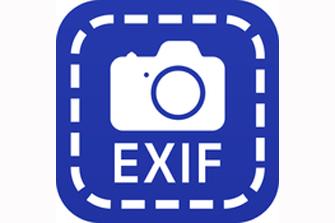 Set EXIF Data