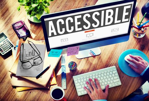 E-commerce e accessibilità: l'esempio di Triboo Digitale e Independent Ideas