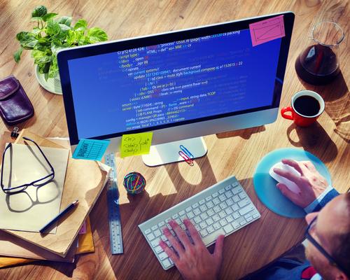 Sviluppo e programmazione: i linguaggi più utilizzati