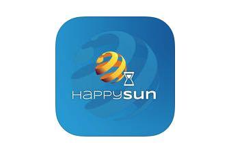 HappySun