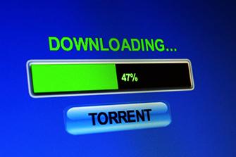 Torrentz, come utilizzare il motore di ricerca per BitTorrent