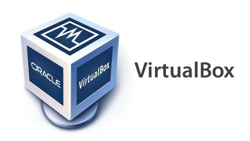 VirtualBox 5.1in Qt 5 per l'integrazione con Plasma 5