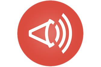 Volume Master: App Control