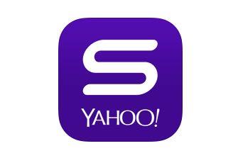 Yahoosport