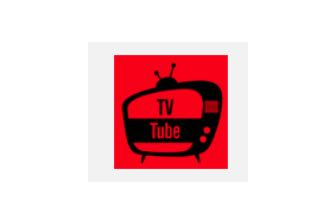 Client for tvTube