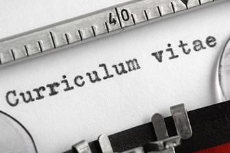 Curriculum Vitae: download, installazione dell'app e guida alla compilazione