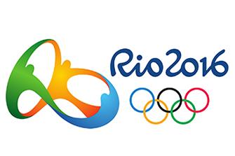 Rio 2016: l'app ufficiale