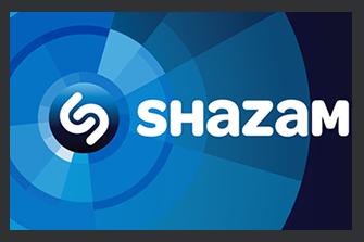 Shazam, download ed utilizzo dell'app per la ricerca della musica