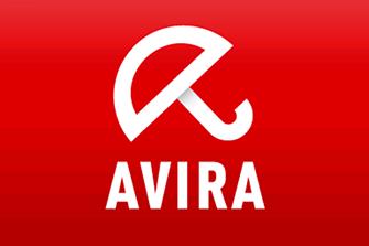 Avira, come utilizzare e aggiornare l'antivirus gratuito