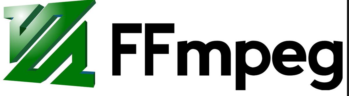 Registare GIF animate su Linux