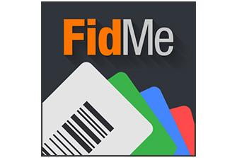 FidMe: Carte Fedeltà