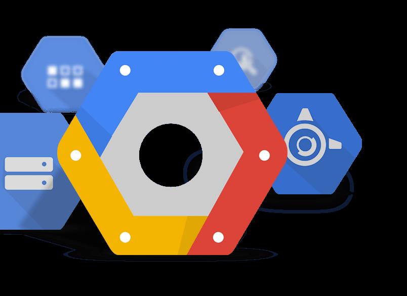 Python 3 su Google App Engine