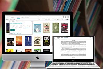 Kobo Desktop: download, installazione e utilizzo del lettore eBook