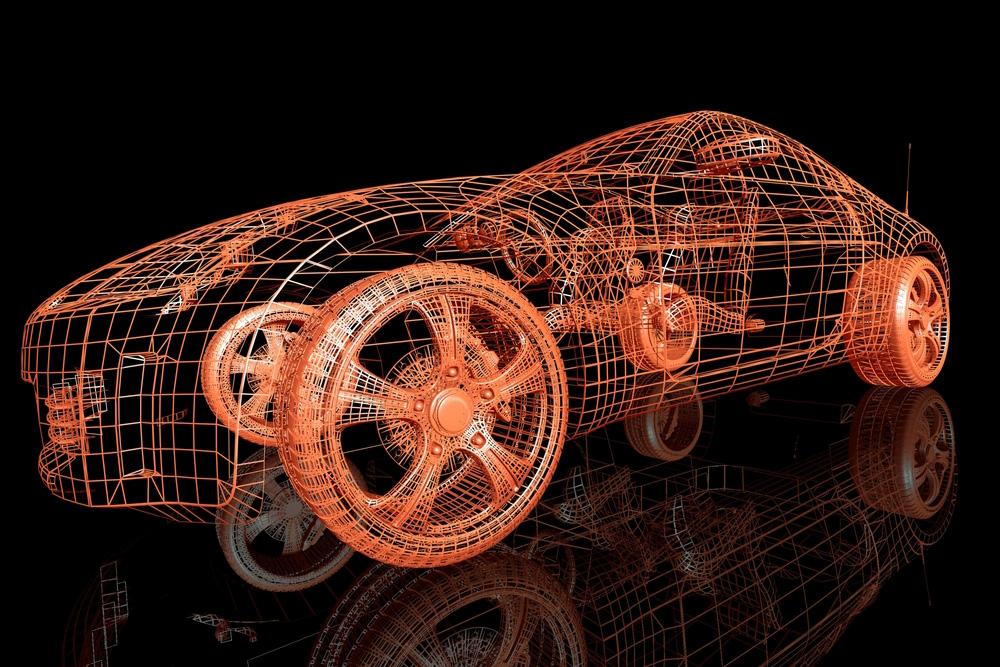 Modelli 3D: risorse gratuite