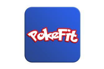 PokeFit for Pokémon GO