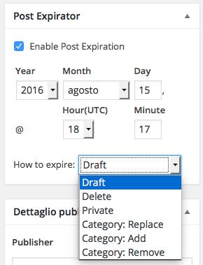 post_expirator