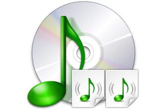 Quick CD Ripper