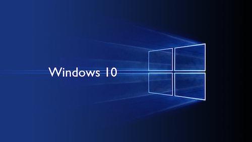 Windows 10 Anniversary Update cancella le partizioni Linux?