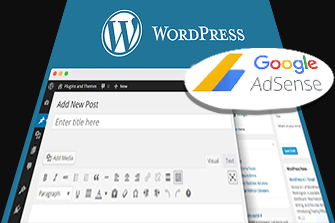 AdSense, come implementarlo su Wordpress