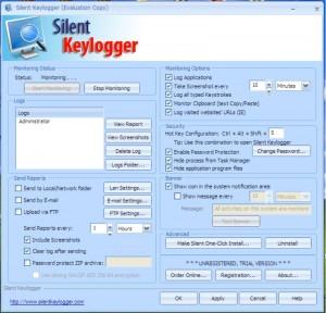 01_silent_keylogger