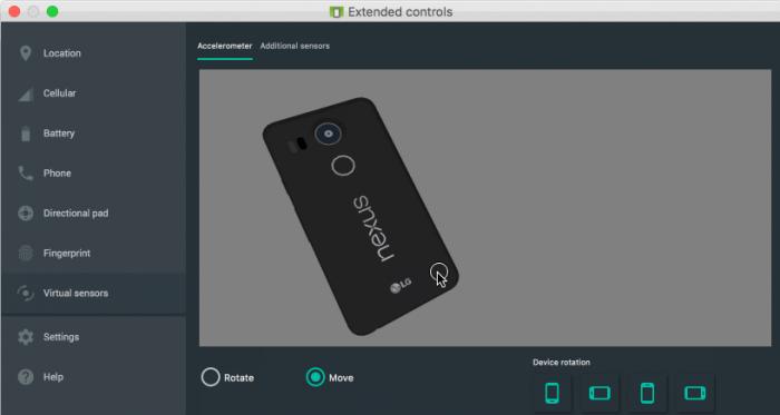 Android Studio 2.2: le novità per gli sviluppatori