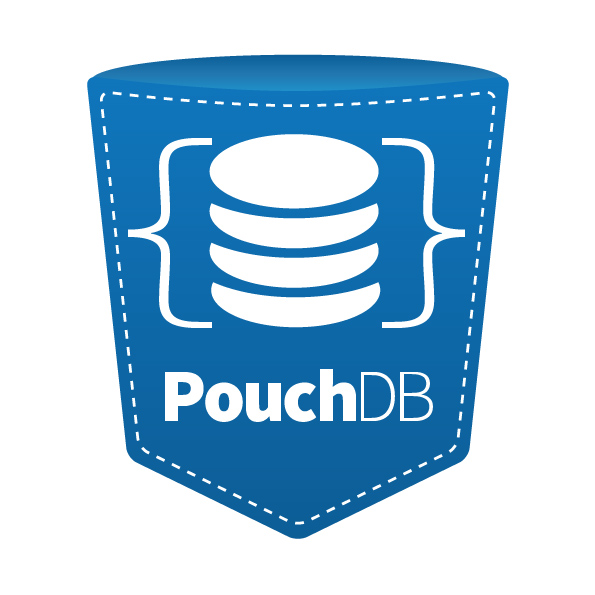 PouchDB: database client side basato su JavaScript