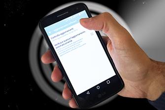 APN Tim: configurazione su Android e iPhone