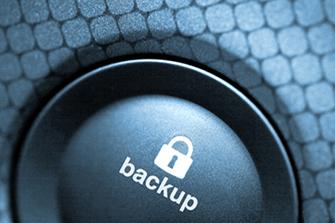 Hard Disk esterno, 5 migliori software per il backup
