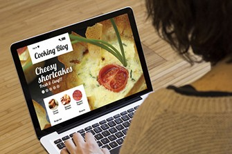 Creare un blog gratis: i migliori servizi
