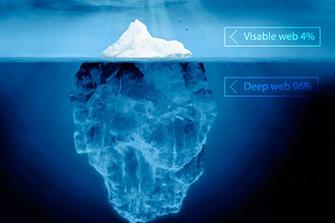 Come navigare nel Deep Web da Smartphone