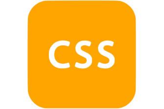 Easy CSS Menu