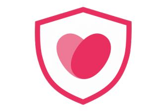Familoop Safeguard