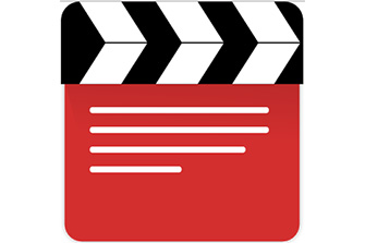 FilmSquare: Trova nuovi film