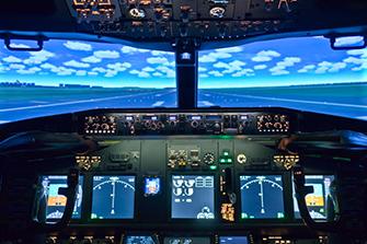 7 Fly Simulator gratis: i migliori simulatori di volo