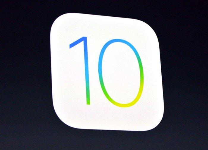 Distribuzione OTA fai-da-te di un'applicazione iOS