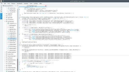 Python Vs. Perl per sistemi embedded, machine learning e script
