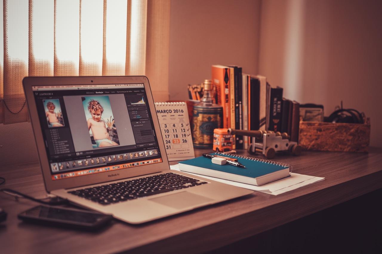 Forme gratis per Photoshop
